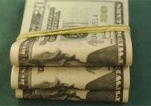 Dólar dispara com impasse sobre Orçamento e vai a R$ 5,72. Foto: Marcello Casal/ABr