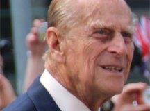 Conta oficial da família real no Twitter anunciou a morte. Foto: Wikipedia