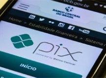 BC lança consulta para permitir saques no comércio por meio do Pix