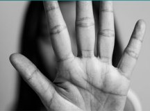 ABC teve seis casos de feminicídio no ano passado