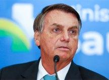Bolsonaro confirma Copa América sem público em Brasília, Rio, Mato Grosso e Goiás