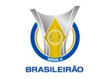 Por conta da Copa América, CBF altera datas e horários de 14 jogos do Brasileiro