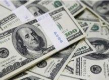 Dólar inicia semana em queda, mas clima ainda é de cautela