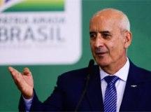 Governo não garante Copa América no Brasil: 'Não tem nada certo'