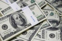 Dólar tem diDólar tem dia volátil, mas fecha novamente abaixo de R$ 5a volátil, mas fecha novamente abaixo de R$ 5