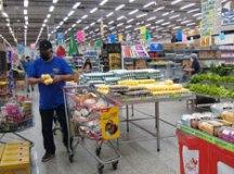 Vendas no varejo sobem 1,8% em abril e voltam a patamar pré-pandemia