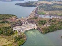 ANA declara situação crítica de escassez de recursos hídricos da bacia do PR