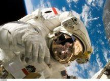 Desde 2008 que a ESA não recrutava astronautas. Foto: WikiImages/Pixabay