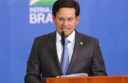 Ministro prevê reajuste de 50% para o Bolsa Família