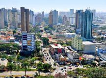 Iniciativa tem como finalidade mapear e estabelecer uma conexão com as ofertas de serviços de incentivo na cidade. Foto: Angelo Baima/PSA