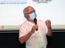 TRE-SP cassa diplomas de Volpi e D'Orto em Ribeirão Pires