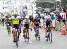 Volta Ciclística Internacional do ABC retornará em setembro