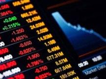 'Efeito trégua' perde força, dólar sobe 0,8% e Bolsa cai 0,9%