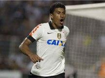 Corinthians desmente acerto com Paulinho: 'Maior reforço é a volta da torcida'