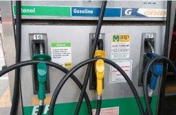 Preço da gasolina já beira os R$ 6,30 nos postos de combustível da região