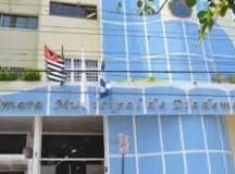 Câmara de Diadema vota criação de CEI para apurar reclamações sobre serviços da Enel. Foto: Arquivo