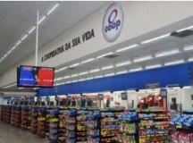 Com serviço, Coop quer reforçar conveniência a cooperados. Foto: Divulgação