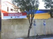 Equipamento desafogará unidade da Vila São João; com oitavo CRAS, governo passa a cobrir todo o território de Mauá com o atendimento de assistência social. Foto: Evandro Oliveira/PMM