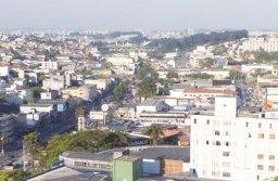 Câmara de Diadema aprova projeto que vai reduzir IPTU de 86,9% da população. Foto: Arquivo