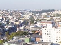 Programa permite parcelamento de dívidas com a Prefeitura de Diadema. Foto: Arquivo/Wikipedia
