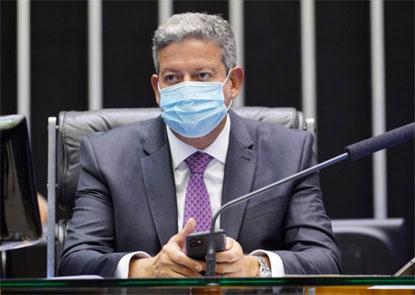 Lira diz esperar aprovação 'tranquila' da PEC dos Precatórios na próxima semana