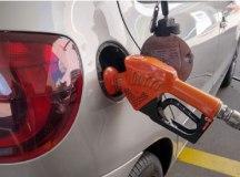 Petrobras eleva em 7,2% preços da gasolina e do gás de cozinha