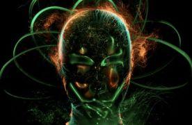 Segundo o neurocientista Fabiano Abreu, quando comparados o universo e o cérebro possuem características numéricas e físicas parecidas. Foto: Divulgação / MF Press Global