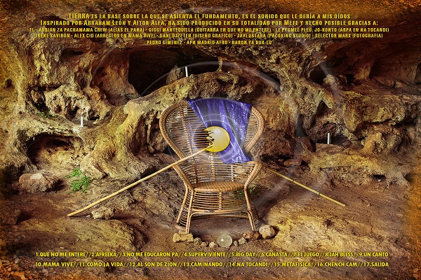 CONTRAPORTADA CD MEFE TIERRA 2054X1600