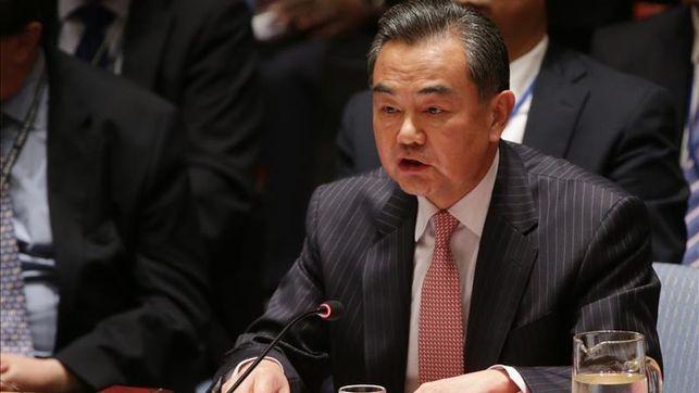 Ministro-Exteriores-China-Wang-Mexico_EDIIMA20140927_0440_4