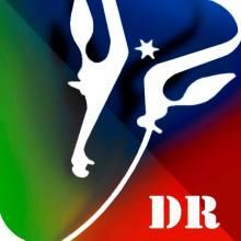 Logo de la App