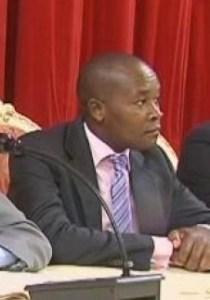 Salvador Ondo Ncumu Oye