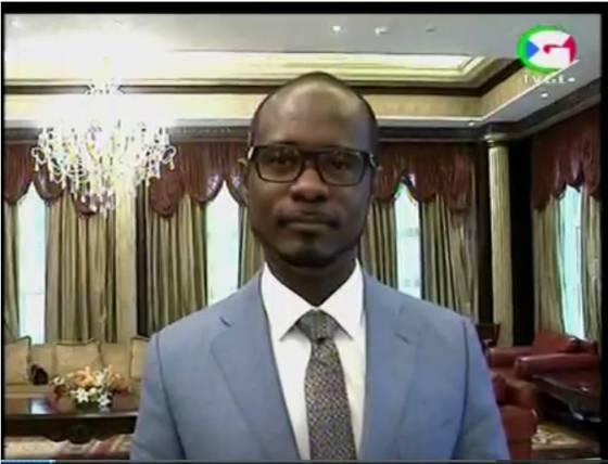 Antonio Engonga Oburu