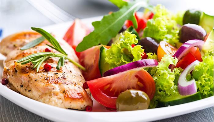 SODONEP discute  sobre nutrición en distintas etapas de la vida