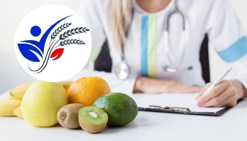 Sociedad Nutrición convoca a presentar propuestas para dirigir la entidad