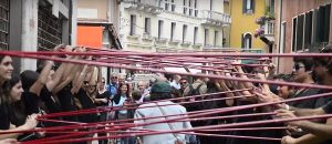 "Arquitectura UDD lanza concurso escolar ""Innova Ciudad"""