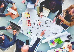 Tips para ganar fondos CORFO para la innovación
