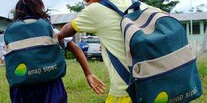 ENAP crea Tercera Línea de Negocios y fortalece área de Comunidades