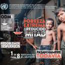 Ban Ki-moon: promover un desarrollo sostenible equitativo es responsabilidad de todos