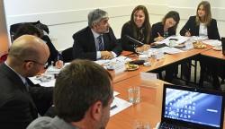 Consejo de Responsabilidad Social invita a Empresas Públicas a reportar sus prácticas de sostenibilidad