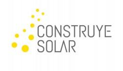 """Primer Encuentro """"Construye Solar"""" elegirá las diez viviendas a construir en abril del 2015"""