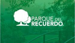 Parque del Recuerdo lanza aplicación móvil gratuita para sus visitantes