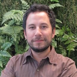 Columna: 40 horas. Por: Pablo Valenzuela, Director Ejecutivo de Fundación Casa de la Paz