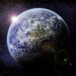 Sobregiro ecológico: el ser humano agota los recursos del planeta cada vez más rápido