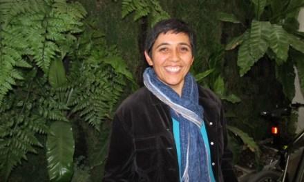 Caimanes: hacia un nuevo enfoque de relaciones con la comunidad Vía @casadelapaz