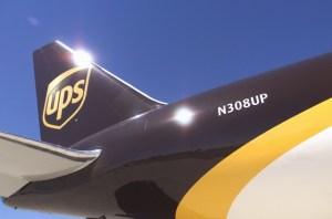 UPS crea alianza con Zipline y Gavi para la entrega de ayuda  humanitaria y vacunas con drones