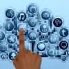 MASISA Lab lanza convocatoria para proyectos de innovación digital y tecnológica en Latinoamérica