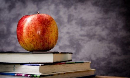 Una desafortunada decisión en Educación