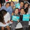 Estudiantes de Valparaíso y Viña del Mar aprenden la importancia de cuidar la energía
