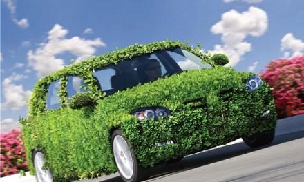 INDURA lanza gas refrigerante para automóviles que reduce impacto ambiental