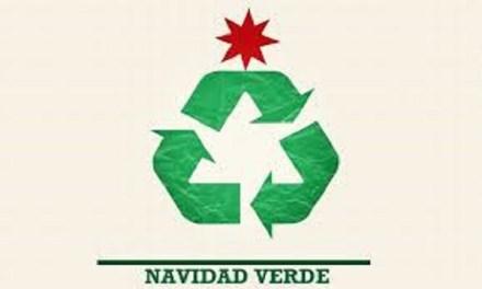 Tips para una navidad ecológica